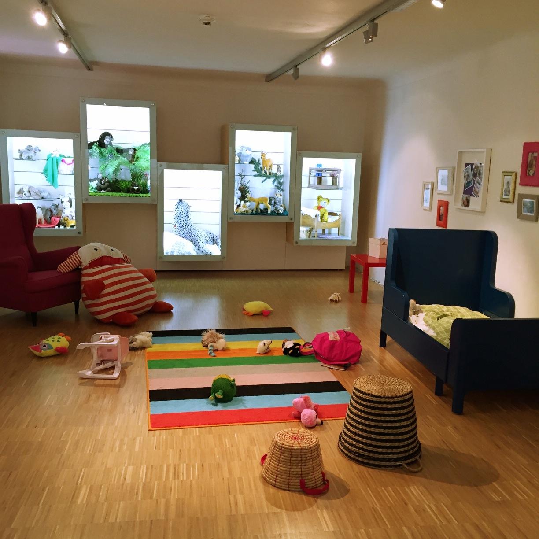 Spielzeugmuseum11