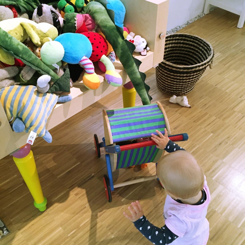 Spielzeugmuseum12