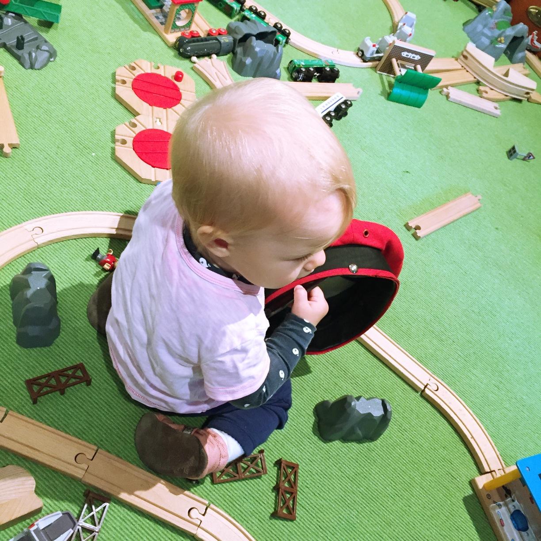 Spielzeugmuseum25