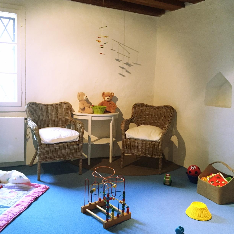 Spielzeugmuseum36