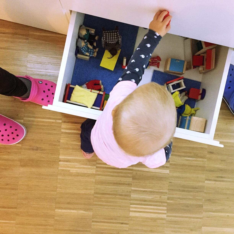 Spielzeugmuseum4