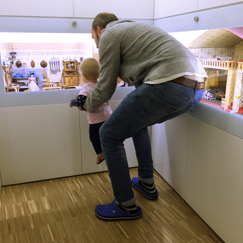 Spielzeugmuseum6