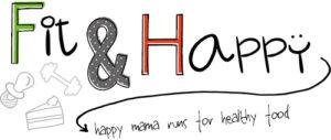 fit-happy-logo-blog-v2