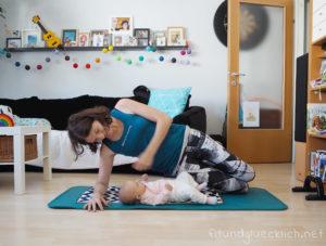 fit-u-gluecklich-ulli-baby-training