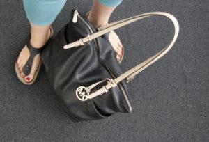 whats-in-your-bag-muttis-naehkaestchen2