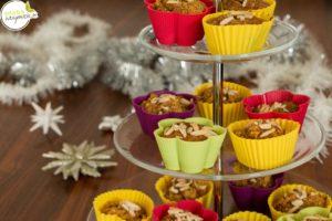 natuerlich-hausgemacht_apfel-zimt-muffins-2