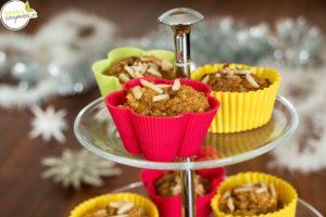 natuerlich-hausgemacht__apfel-zimt-muffins_2