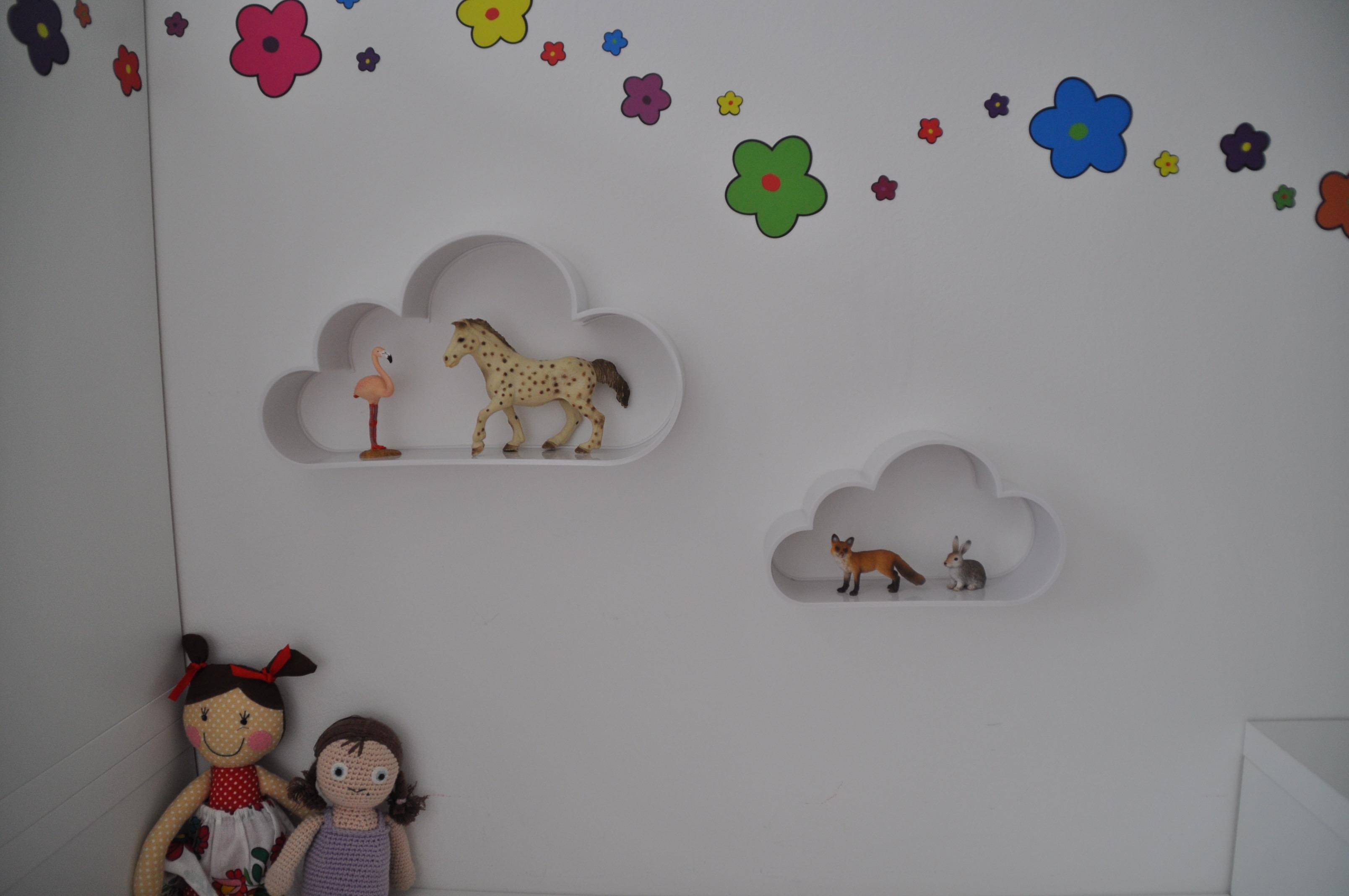 Nett Wiese Malen Kinderzimmer Zeitgenössisch - Die Designideen für ...