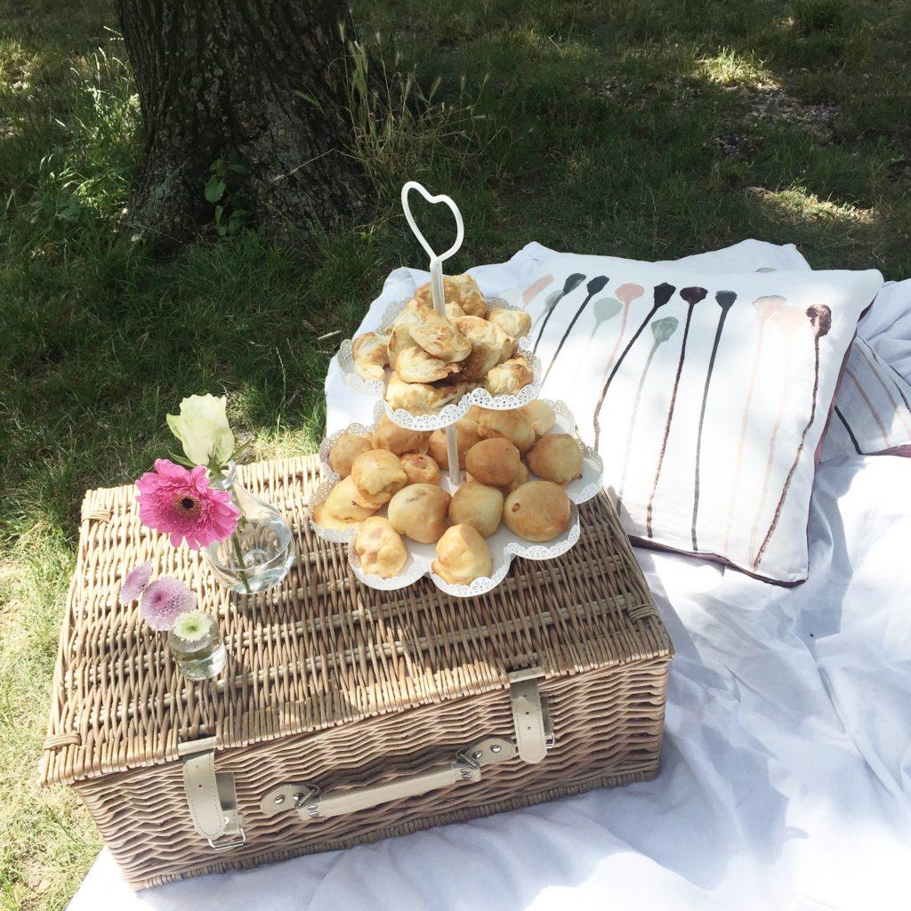 fingerfood f r faule schnell simpel gut ideal f rs picknick. Black Bedroom Furniture Sets. Home Design Ideas