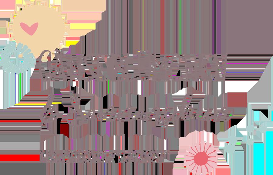 Taufe Archive Gänseblümchen Sonnenschein